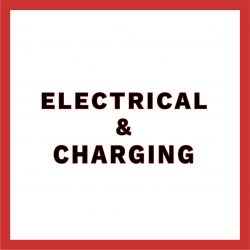 Electrical & Charging