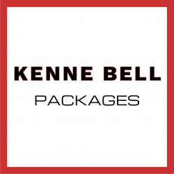 kenne bell packages