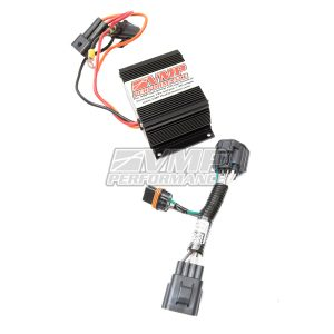 VMP Fuel Pump Booster Plug And Play