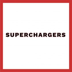 2007-2014 Superchargers