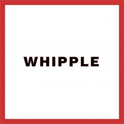 Whipple