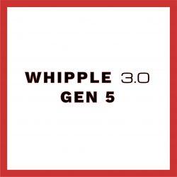 3.0L Whipple Gen5 Intercooler Systems