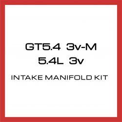 GT5.4 3v-M 5.4L 3v Intake Manifold Kit
